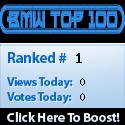 BMW Top 100